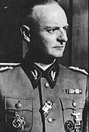 Fritz Schmedes.jpg