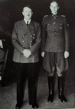 Fritz klingenberg.jpg