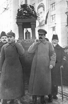 Funeral of Kirov 1934.jpg