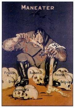 GB-Hitler-maneater-totenschaedel-1942-1943.jpg