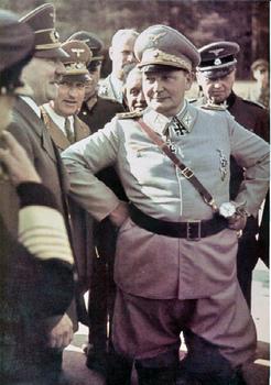 Göring hitler.jpg
