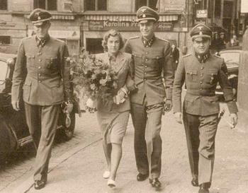 Günsche、traudl&Hans Hermann Junge、kempka.jpg