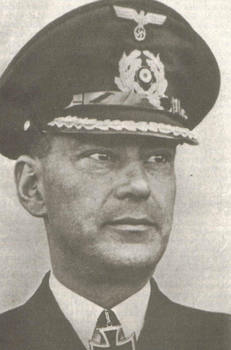 Günther Gumprich.jpg