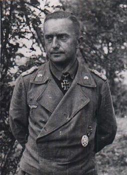 Günther Hoffmann - Schönborn.jpg