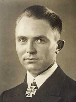 Günther Prien.jpg