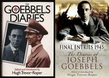 GOEBBELS DIARIES Trevor-Roper.jpg
