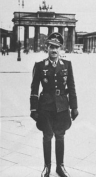 Galland 1940.jpg