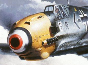 Galland JG 26.jpg