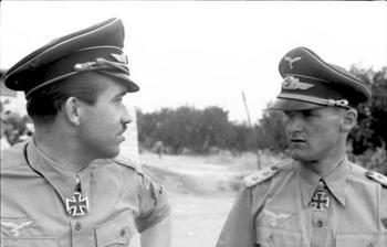 Galland&Lützow.jpg
