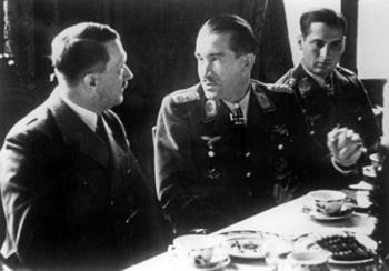 Galland_Hitler.jpg