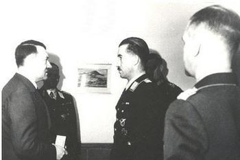 Galland_Hitler2.jpg