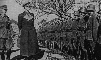 Gen. Andrei Vlasov reviews his troops.jpg