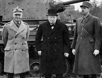 Gen Sikorski, Winston Churchill and de Gaulle.jpg