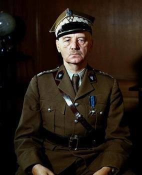 Generał Władysław Sikorski.jpg