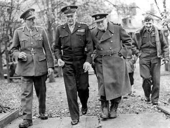 General-Dwight-Eisenhower-Winston-Churchill-Marshall-Sir-Alan-Brooke.jpg