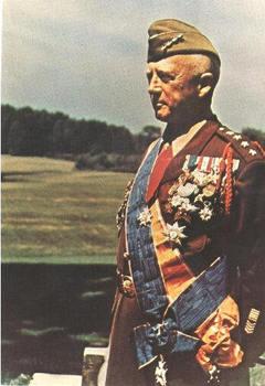 General George S. Patton.jpg