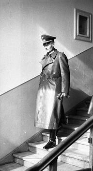 General Karl Heinrich von Stülpnagel.jpeg