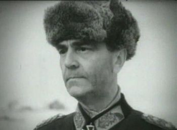 General Paulus.jpg