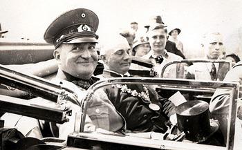 General von Hammerstein.jpg