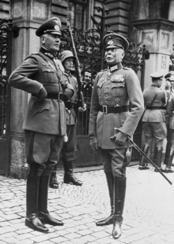 General von Seeckt.jpg