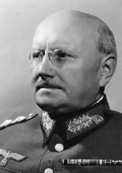 General_der_Panzertruppe_Oswald_Lutz.jpg