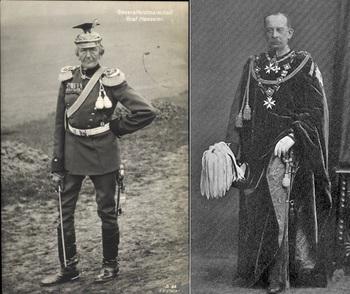 Generalfeldmarschall Gottlieb von Haeseler.jpg