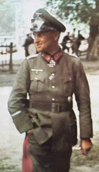 Generalfeldmarschall Walter Model.jpg