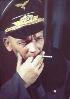 Generalfeldmarschall Wolfram Freiherr von Richthofen.jpg