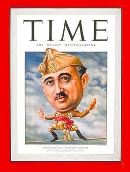 Generalissimo Franco TIME.jpg