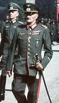 Generaloberst Franz Halder.jpg