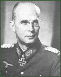 Georg-Hans Reinhardt.jpg