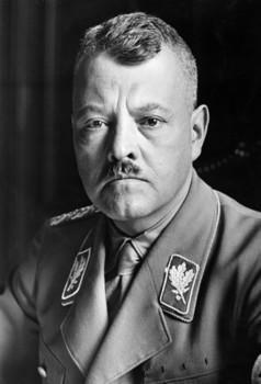 Georg von Detten.jpg