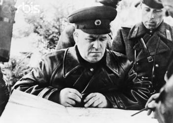 Georgy Zhukov_6.jpg