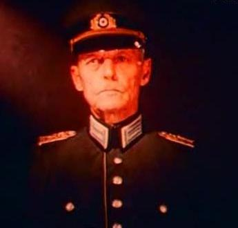 Gerd von Rundstedt.jpg