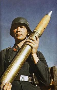 German-Flak-Gunner.jpg