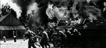 German Army invades Poland, September 1, 1939.jpg