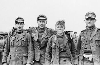 German POW.jpg