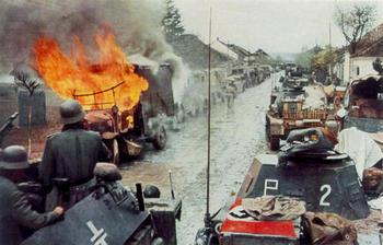 German forces in Yugoslavia.jpg