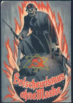 German_WW2_anti-communist_Bolshevism_Unmasked.jpg