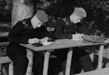 German_soldiers_writing_letter_post.jpg