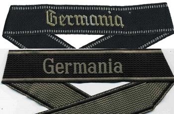 Germania Cuff Title.jpg
