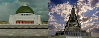 Germania Dome_Palace of Soviets.jpg
