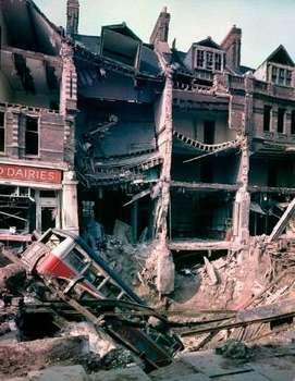 Germany's Blitz of London kills.jpg