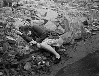 Germany, 1945.jpg