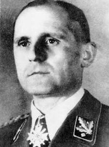 Gestapo-Chef Heinrich Müller.jpg