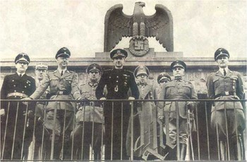 Gestapo-Headquarters.jpg