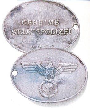 Gestapo ID.jpg