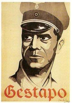 Gestapo poster.jpg
