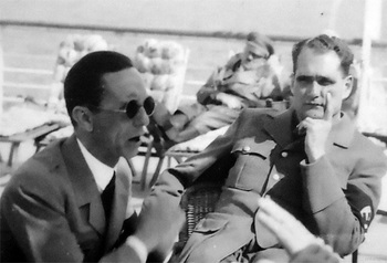 Goebbels_Hess and Sleepy Hitler.jpg