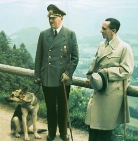 Goebbels_Hitler.jpg